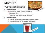 mixture1