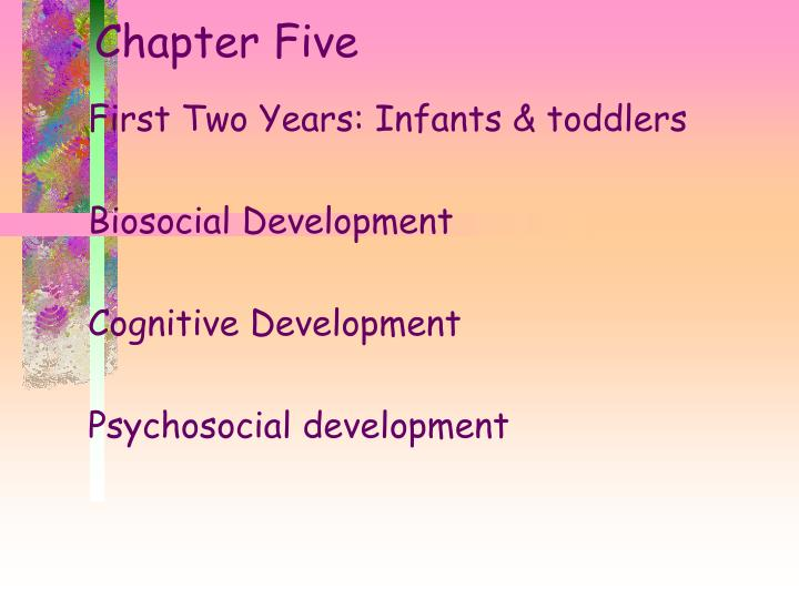 biosocial cognitive psychosocial developmental adolescence The stages of psychosocial development articulated by erik erikson describes eight developmental stages through which a healthily developing human should pass from infancy to late adulthood.