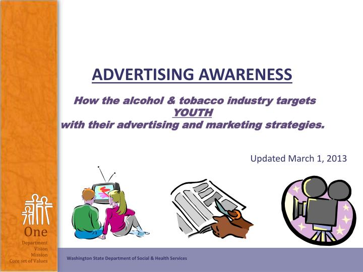 the marketing strategies in the tobacco industry September has ended and our trinkets and trash newsletter for that month has just arrived in our mail box let's see what marketing strategies the tobacco industry has come up with.