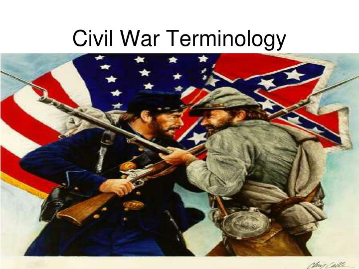 waht cause the civil war The civil war was by far the deadliest war in american history well over 600,000 people died in combat, from disease, or as a result of the civil war.
