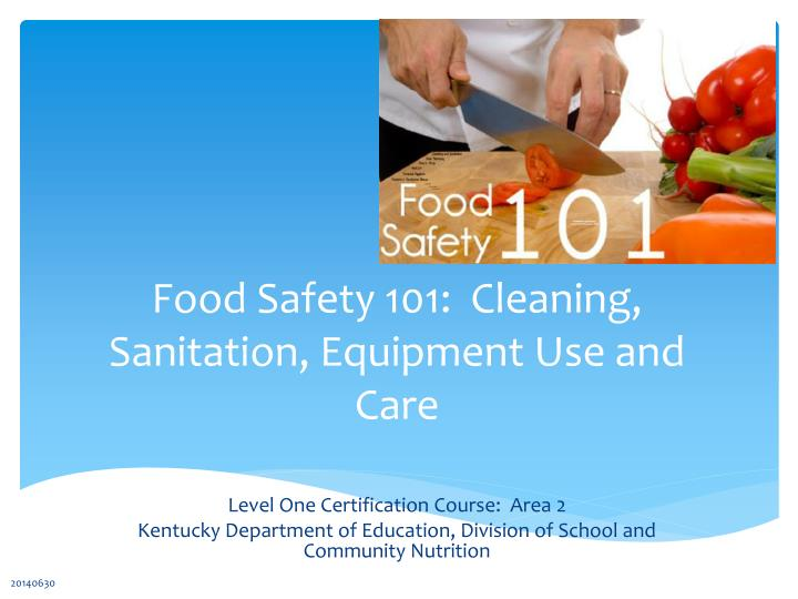 the food safety and sanitation Orr safety provides personal protective equipment and safety services for food safety and sanitation facilities.