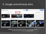 5 google pretra ivanje slika2