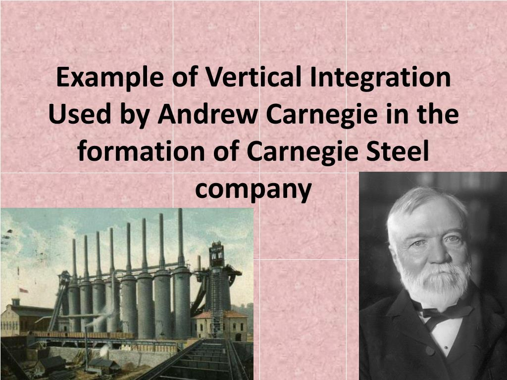 Ppt Us History Eoct Test Powerpoint Presentation Id3074123