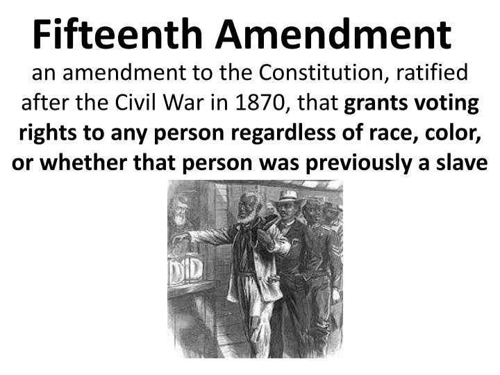 11th amendment to the constitution totally history - 720×540