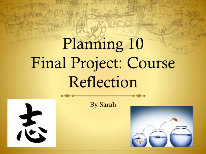reflection of english coursework Reflections on english 112 i have learned so much over the course of both english 111 and 112 for example, my last essay involved critical.