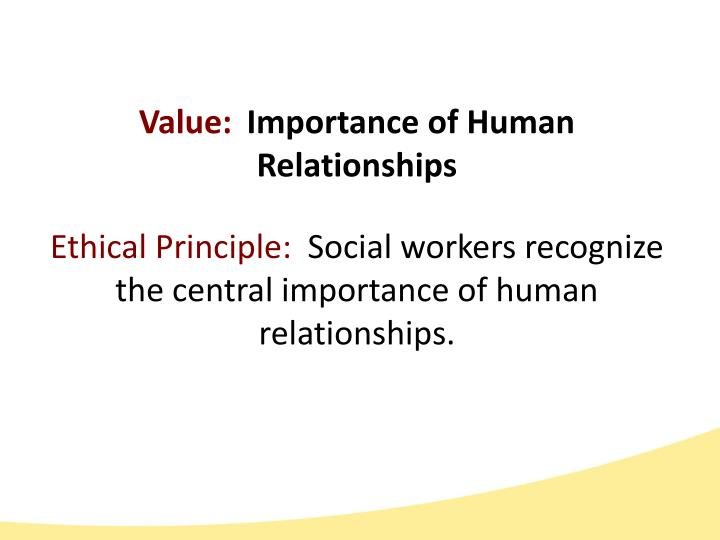 the first recognized human relationship Relationships between civil right and human right the same is the case withthe rights accepted and recognized by the the first and the foremost basic right.
