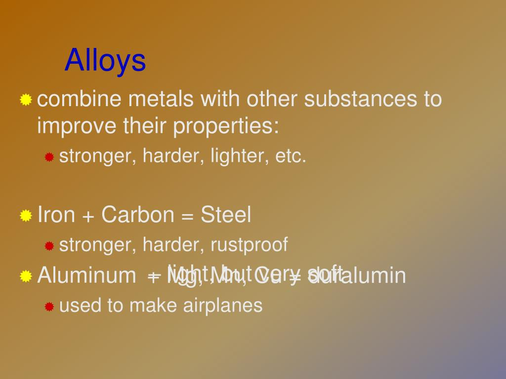 PPT - Types of Crystalline Solids PowerPoint Presentation