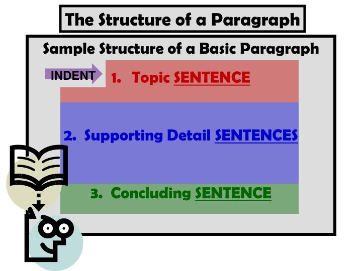 the whole i search paper How to show four different number sentences using part part whole boxes  search loading  part part whole on construction paper monica cobbey.