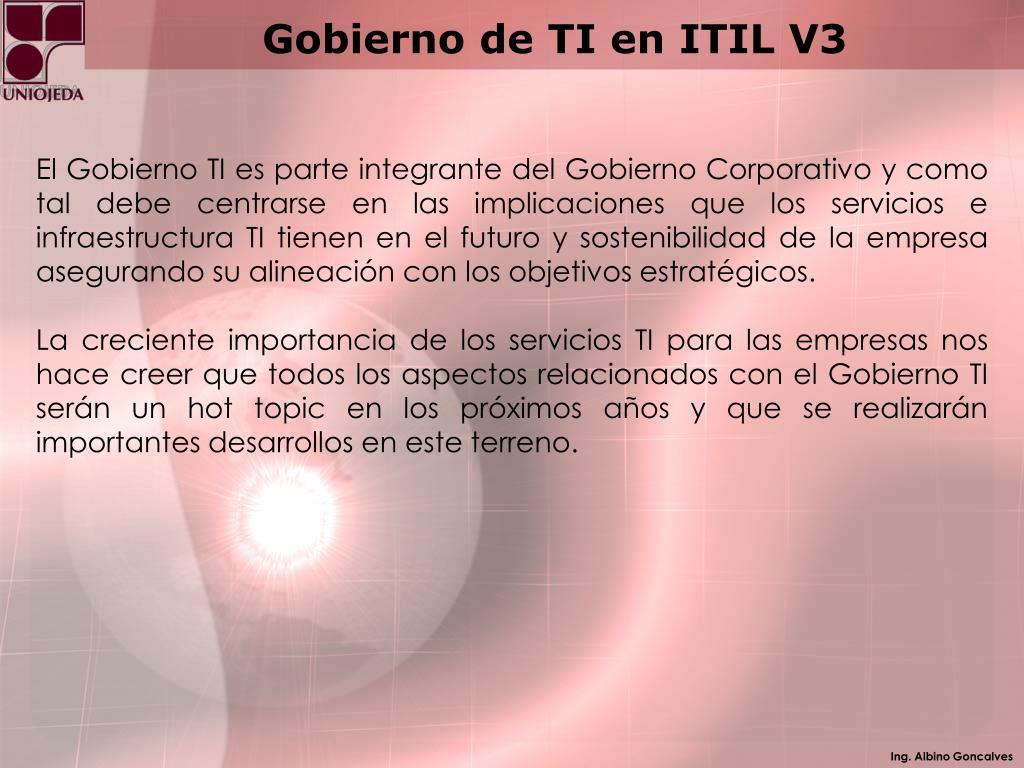 Osiatis Itil V3 Download