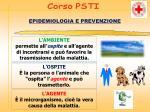 epidemiologia e prevenzione2