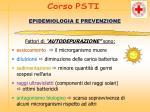 epidemiologia e prevenzione3