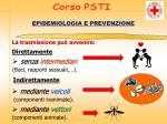 epidemiologia e prevenzione4