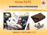 epidemiologia e prevenzione5
