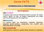 epidemiologia e prevenzione6