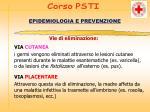 epidemiologia e prevenzione7