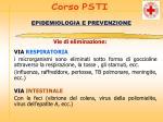epidemiologia e prevenzione8