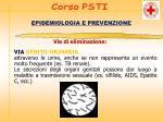 epidemiologia e prevenzione9