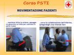 movimentazione pazienti2