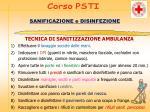 sanificazione e disinfezione1