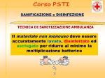 sanificazione e disinfezione3