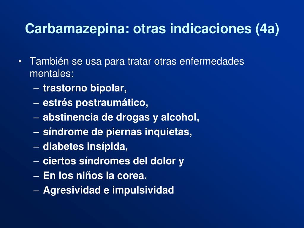 programa de reconocimiento de ncqa diabetes insípida