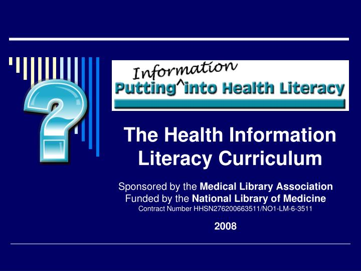 information literacy programming and its impact on communities Learn more about us  that enables them to reach their full potential and contribute to their communities and the  with programming covering literacy.