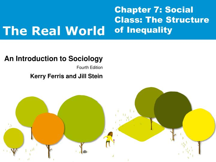 sociology ch 18 politics and social Explain central theories in political sociology as well as the social origins and  conservative politics (18 pages  ch 1 + 2 a: p 120-152 book b: p 1-48.
