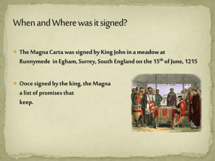 an essay on the magna carta Magna carta essay sample magna carta refers to the great charter that established basis of english common law and constitutionalism magna carta stemmed from disagreement between pope innocent iii, king john of england and english barons.
