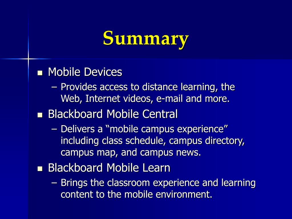PPT - Irvine Valley College PowerPoint Presentation, free ...