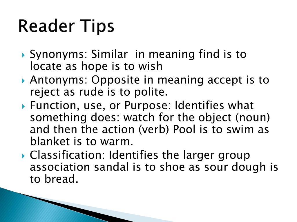 PPT - Chapter 2 Vocabulary PowerPoint Presentation - ID:3084510