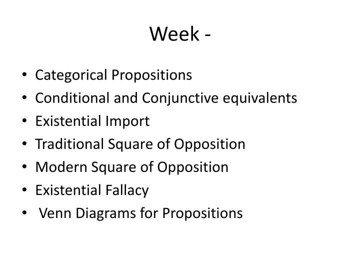Ppt Dr Robert Barnard Powerpoint Presentation Id3085202
