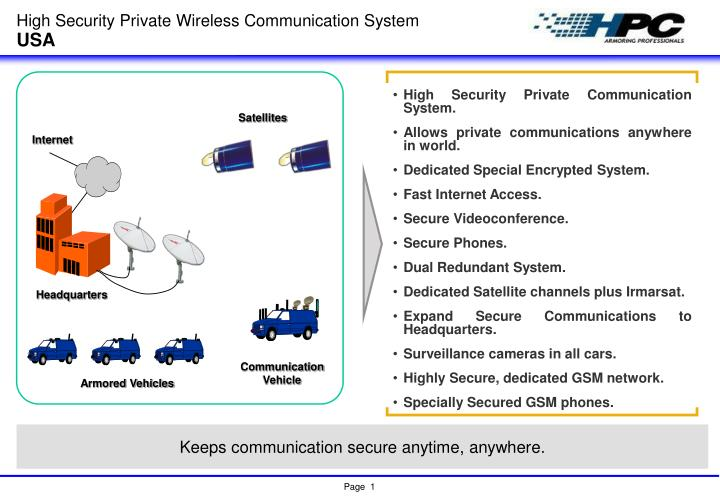 wireless communication security Wireless communications security and millions of other books are available for amazon kindle learn more enter your mobile number or email address below and we'll send you a link to download the free kindle app.