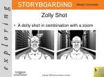 zolly shot