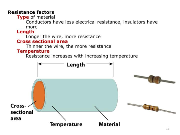 PPT - Static and Current Electricity PowerPoint Presentation - ID ...
