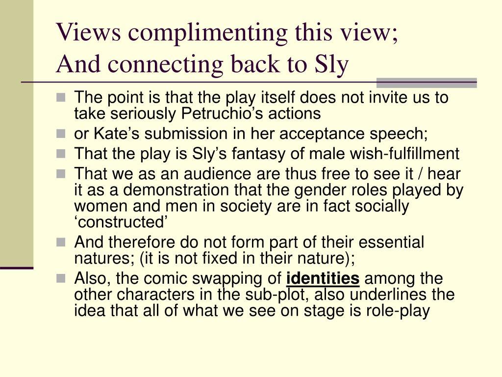 Personal statement writer online