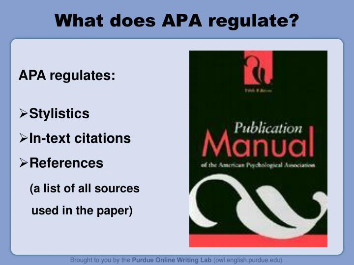 bibme free bibliography amp citation maker mla apa - HD1024×768
