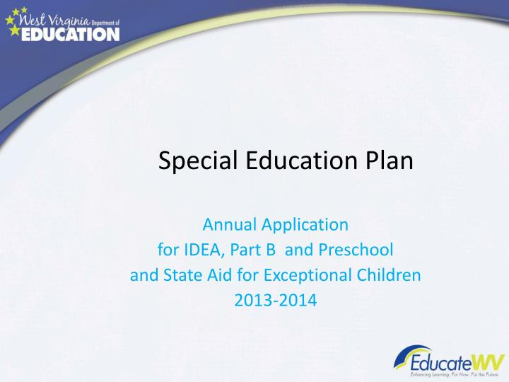 education for students with exceptional needs essay View and download special education essays examples also discover topics, titles, outlines, thesis statements, and conclusions for your special education essay  and distinguishing the needs of the exceptional learners and non-exceptional learners  whereas the traditional model of separate education for special-needs students requires.