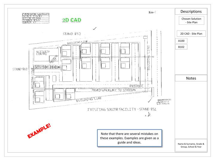 Egd pat array ppt pat 1 powerpoint presentation id 3087856 rh slideserve com fandeluxe Choice Image