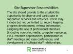 site supervisor responsibilities2