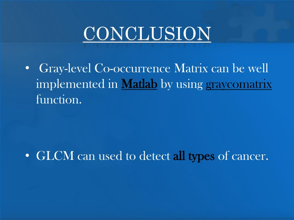 PPT - Technique Used for Cancer Detection PowerPoint