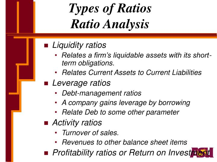 burberry ratio analysis Burberry analysis of the competitive environment the aim of this essay is to provide brief and structured analysis of the competitive environment of a burberry renata gecan milek 19112012 professional mba business core 2012-2014 competitive analysis and strategy business core class 3 1.