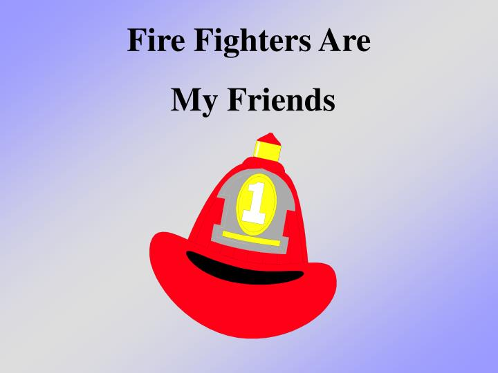 a look at the different categories of fire fighters Find out what a firefighter's they are called on to take necessary steps to extinguish fires of various types and locations firefighters respond to emergency.