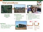 trial procedures3