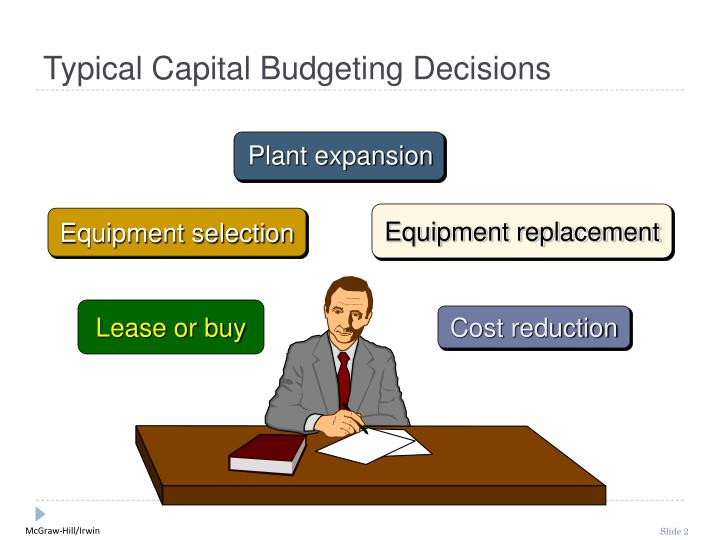 clark paints inc capital budgeting decision Acct 505 managerial accounting week 7 capital budgeting course project b clark paints complete detailed answer acct 505 managerial accounting week 7 capital budgeting course project b clark paints complete detailed answer capital budgeting decision here is part b: clark paints: the production department has been investigating possible ways to trim total production costs.