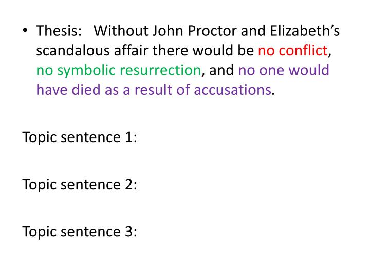 practice thesis sentences Thesis statement worksheet state if the following thesis is weak or strong why example: weak because it is a general statement_ (what crime where)_____ 1 the court needs to implement stronger sentences 2 charles dickens is a good author 3 history is an important subject.