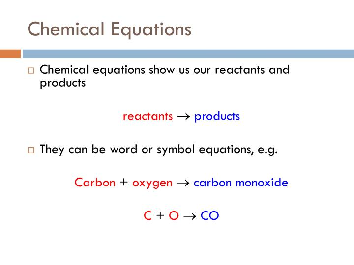 Ppt Chemical Formula Powerpoint Presentation Id3090308