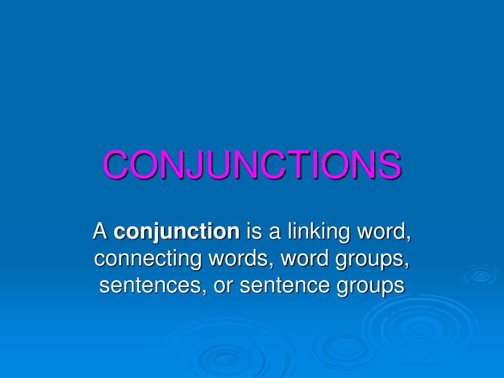 sentences with word hook up speed dating rastatt
