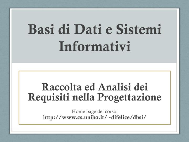 Età relativa dating PowerPoint