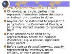 legal representation in court1