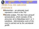 tribunal de grande instance1